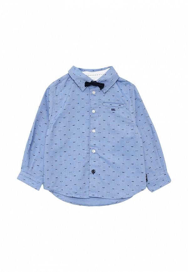 Рубашка Boboli 712134: изображение 1