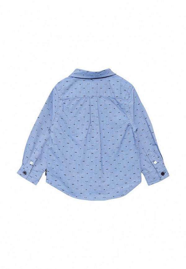 Рубашка Boboli 712134: изображение 2