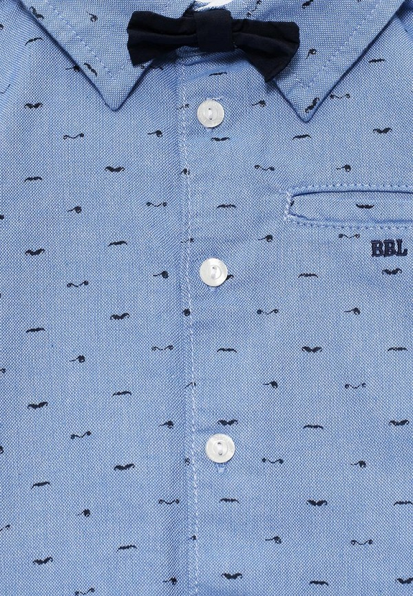 Рубашка Boboli 712134: изображение 3