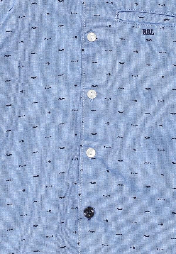 Рубашка Boboli 712134: изображение 4