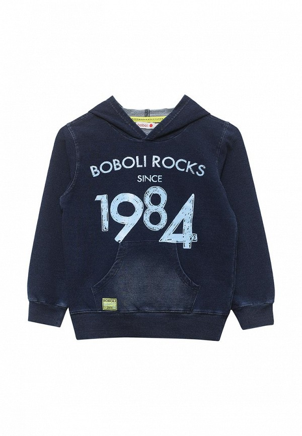 Толстовка Boboli 503097