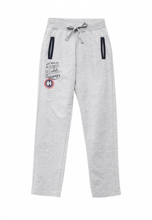 Спортивные брюки Boboli 593063