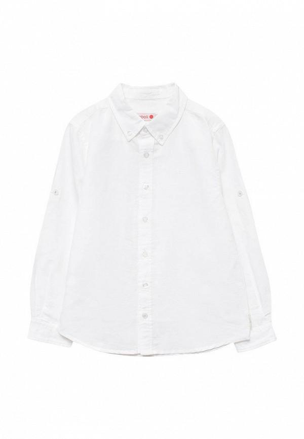 Рубашка Boboli 733058