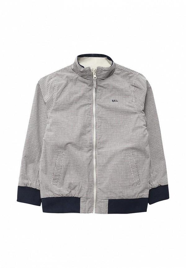 Куртка Boboli (733126)