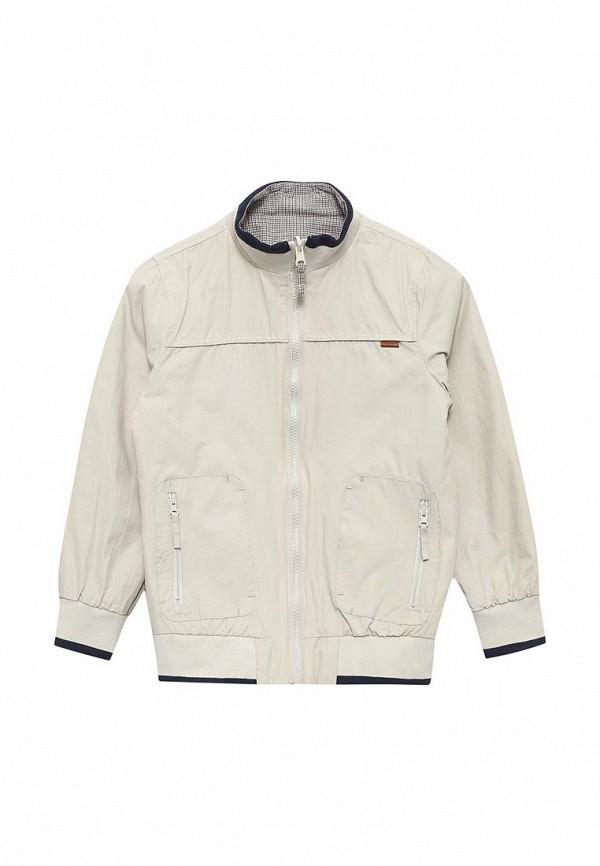 Куртка Boboli Boboli BO044EBQLP53
