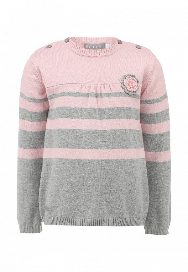 Пуловер Boboli 209001: изображение 1