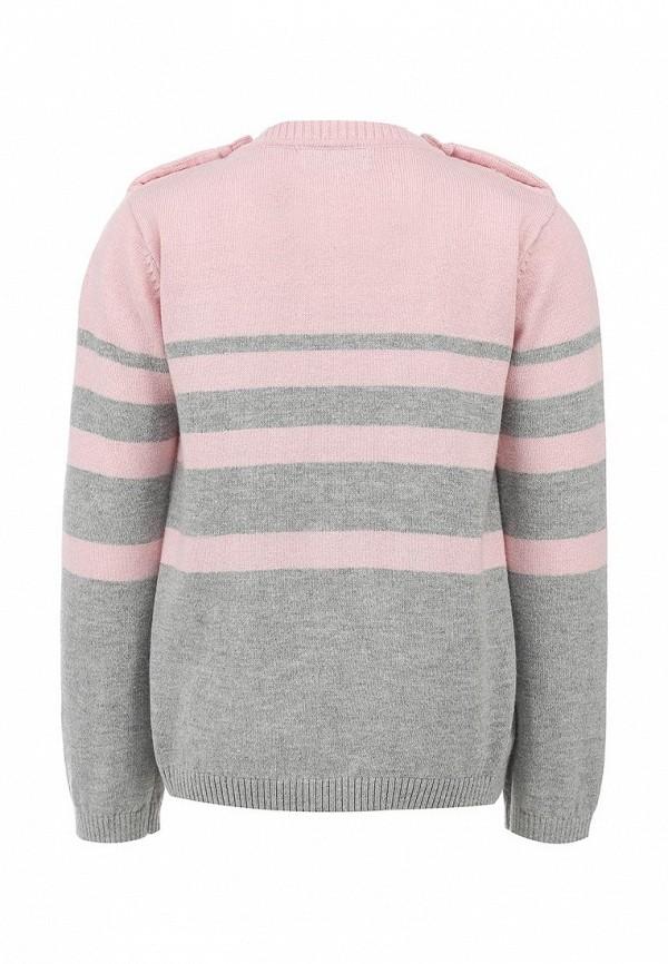 Пуловер Boboli 209001: изображение 2