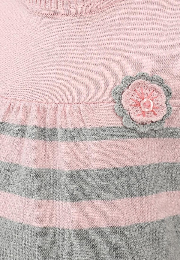 Пуловер Boboli 209001: изображение 3