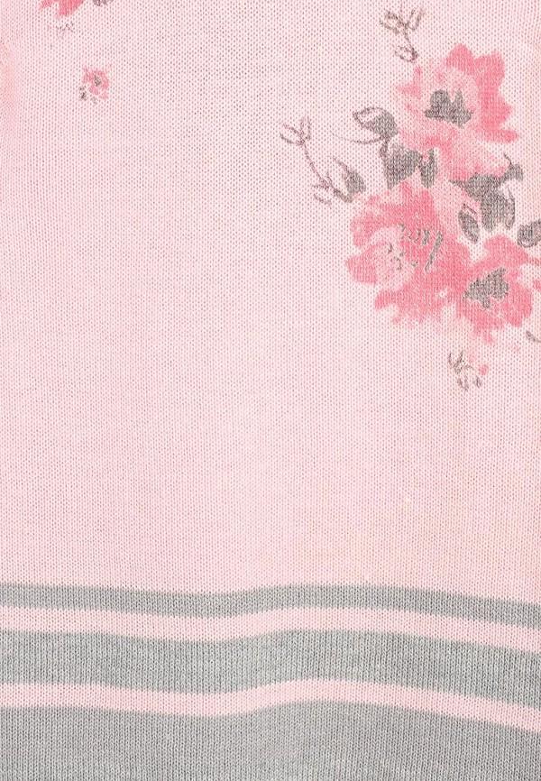 Повседневное платье Boboli 209023: изображение 3