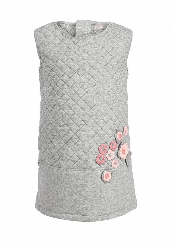 Повседневное платье Boboli 209056: изображение 1