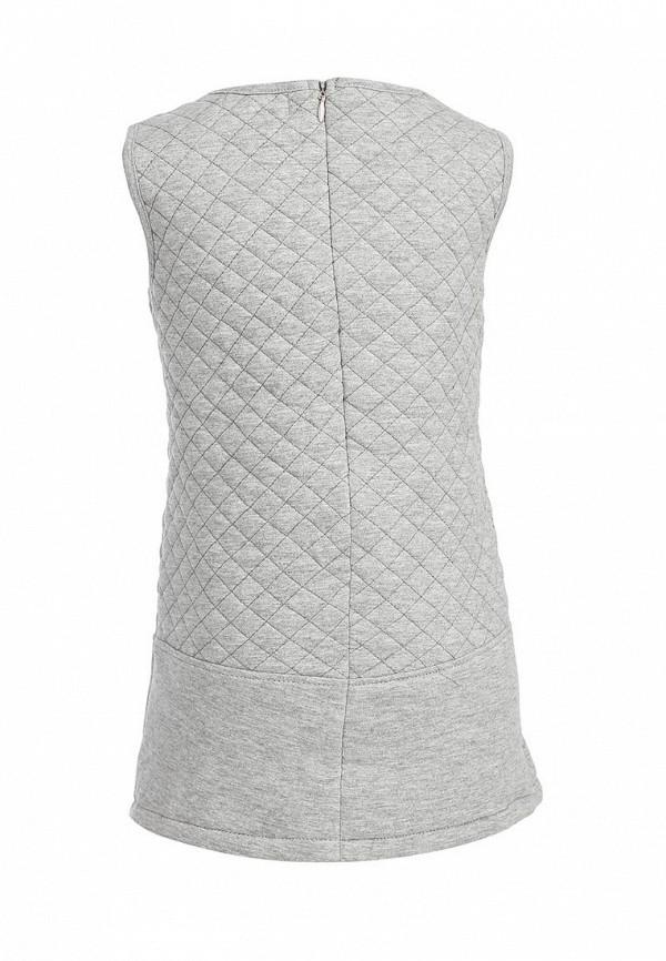 Повседневное платье Boboli 209056: изображение 2
