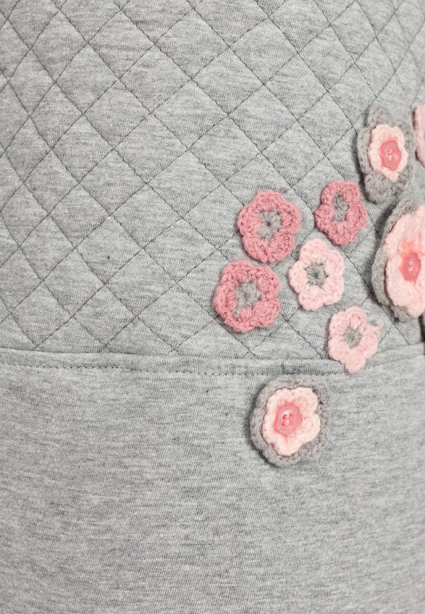 Повседневное платье Boboli 209056: изображение 3