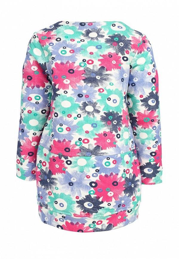 Повседневное платье Boboli 219057: изображение 2