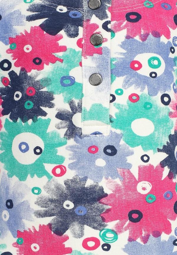 Повседневное платье Boboli 219057: изображение 3