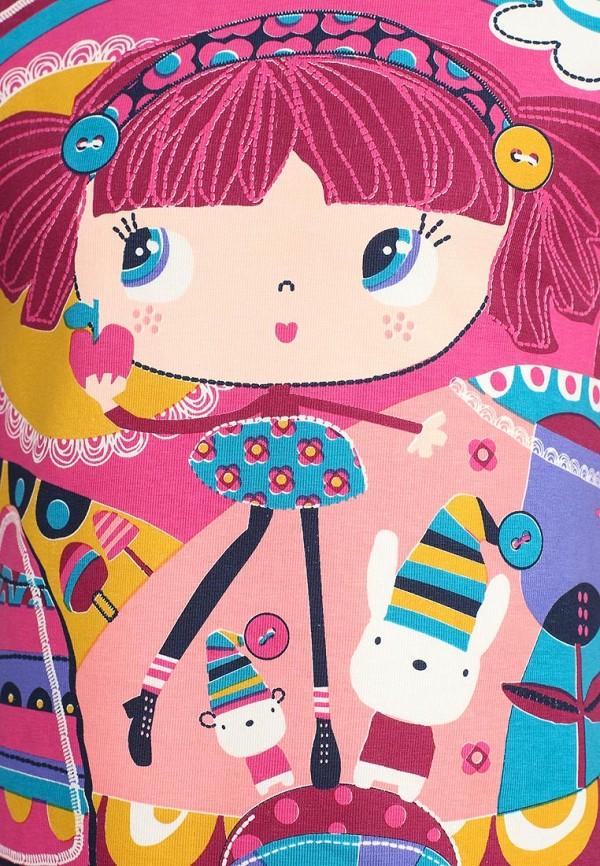 Повседневное платье Boboli 229171: изображение 3