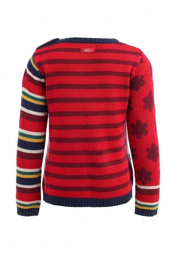 Пуловер Boboli 239060: изображение 2