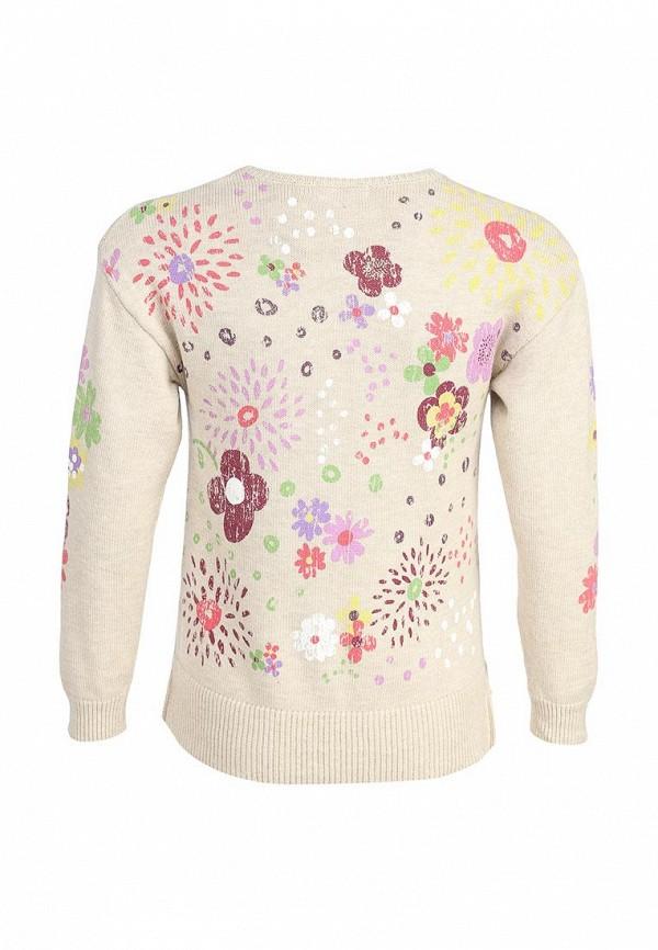 Пуловер Boboli 409159: изображение 2