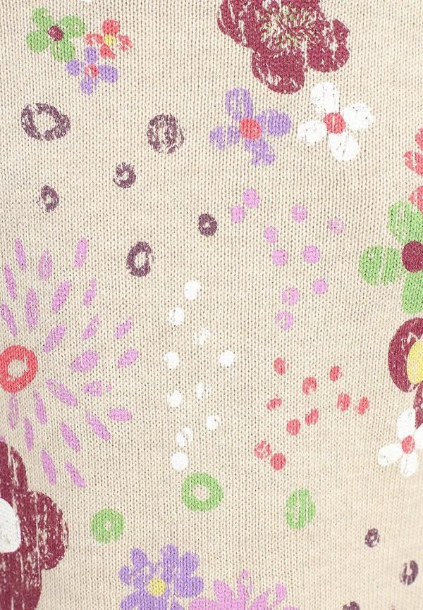 Пуловер Boboli 409159: изображение 3