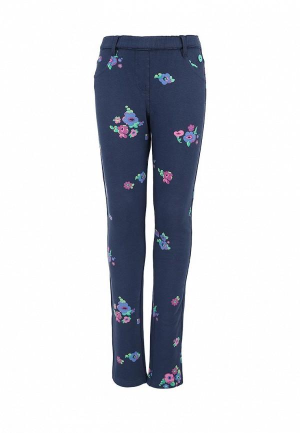 Спортивные брюки Boboli 419127: изображение 1