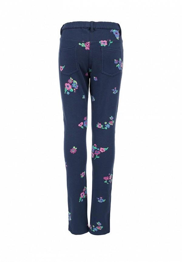 Спортивные брюки Boboli 419127: изображение 2