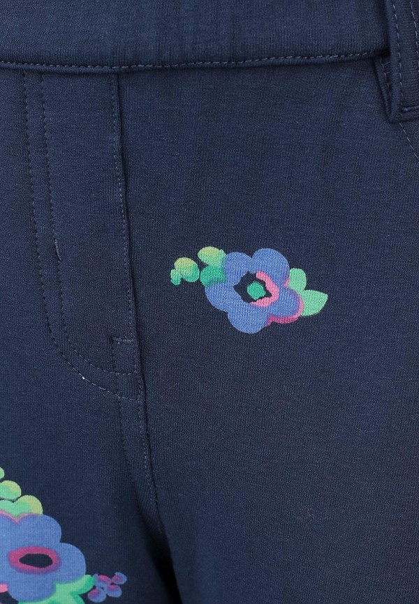 Спортивные брюки Boboli 419127: изображение 3