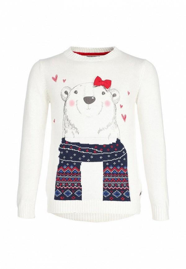 Пуловер Boboli 429162: изображение 1