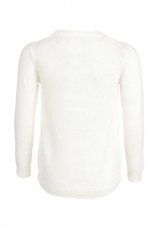 Пуловер Boboli 429162: изображение 2