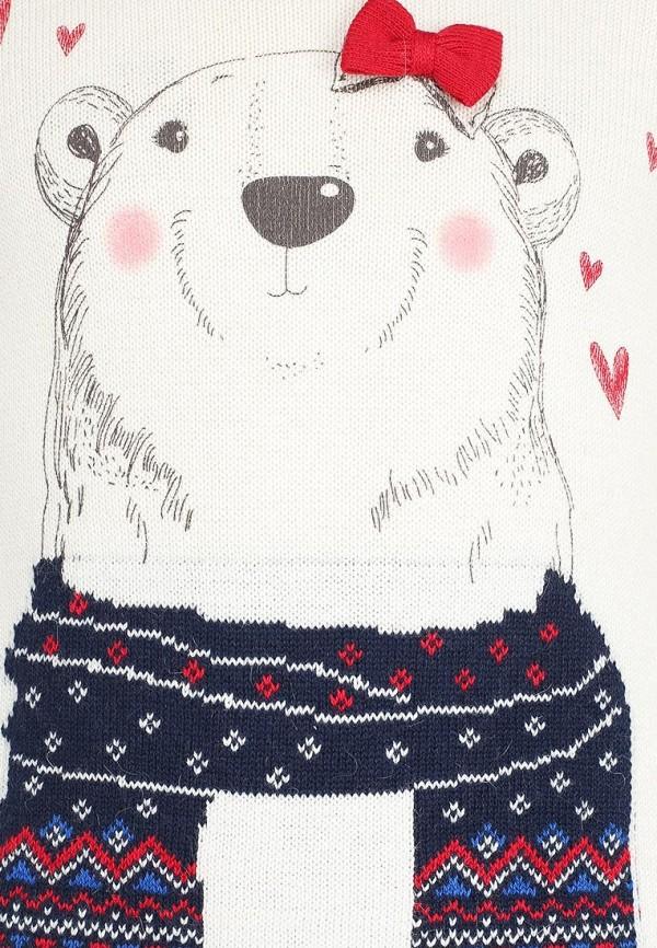 Пуловер Boboli 429162: изображение 3