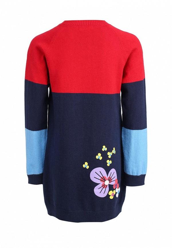 Повседневное платье Boboli 439141: изображение 2