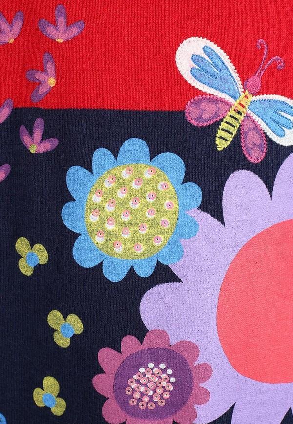 Повседневное платье Boboli 439141: изображение 3