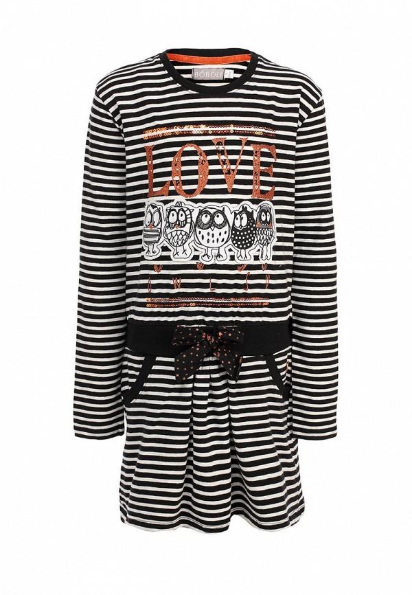 Повседневное платье Boboli 449029: изображение 1