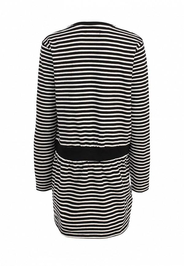 Повседневное платье Boboli 449029: изображение 2