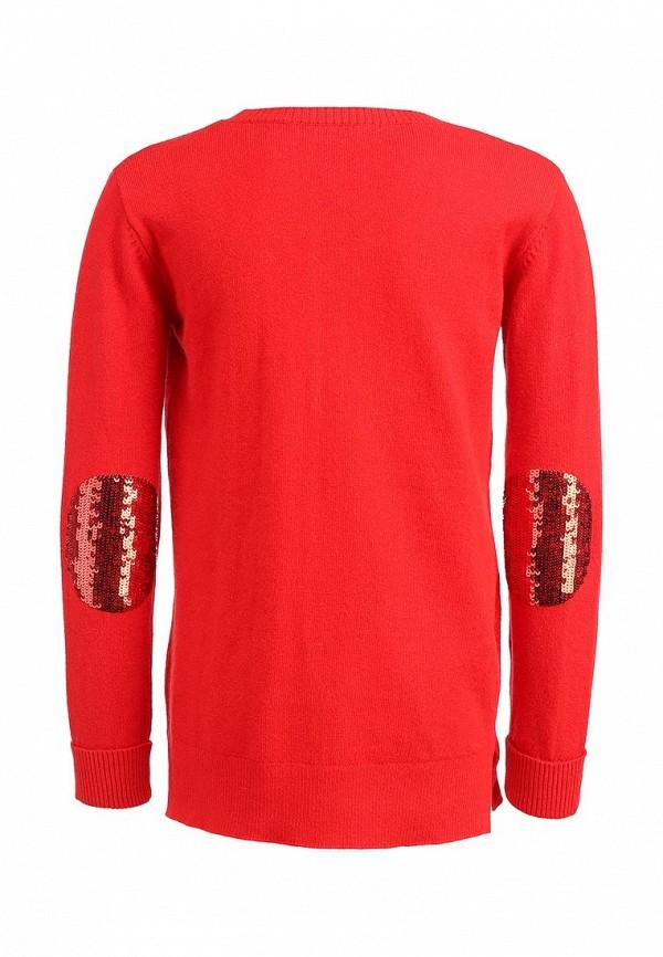 Пуловер Boboli 469065: изображение 2