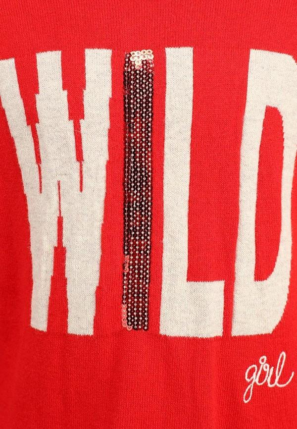 Пуловер Boboli 469065: изображение 3