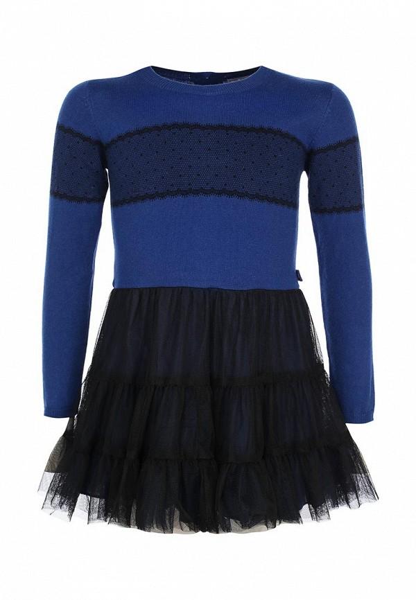 Нарядное платье Boboli 729165