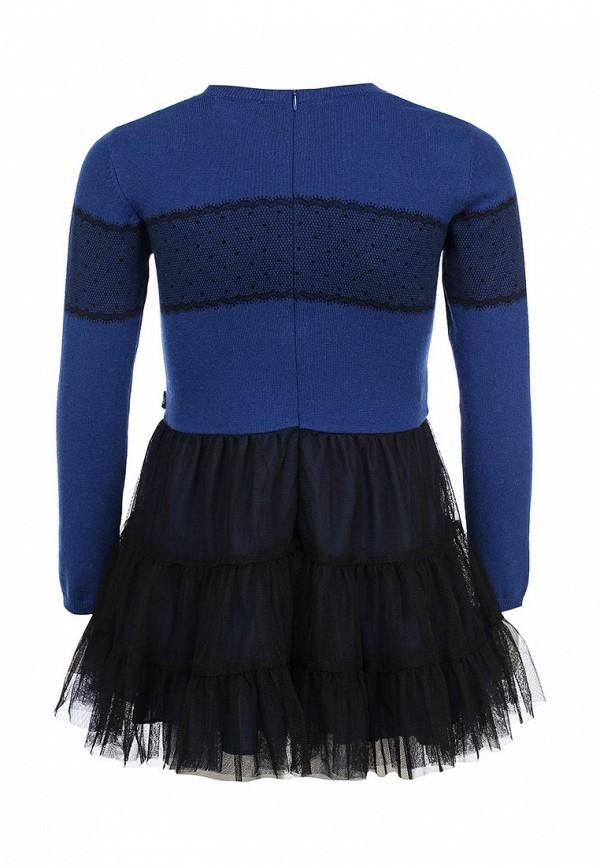 Нарядное платье Boboli 729165: изображение 2