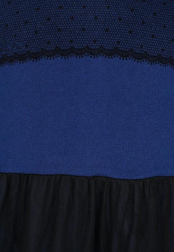 Нарядное платье Boboli 729165: изображение 3
