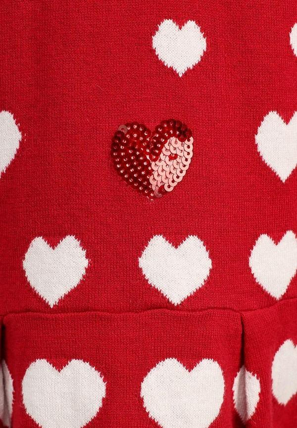 Повседневное платье Boboli 729222: изображение 3