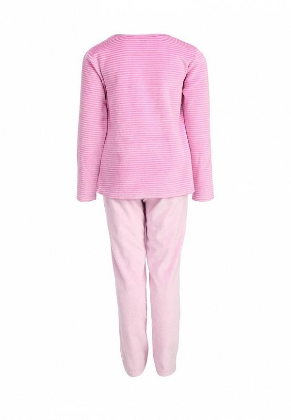 Пижама Boboli 929011: изображение 2