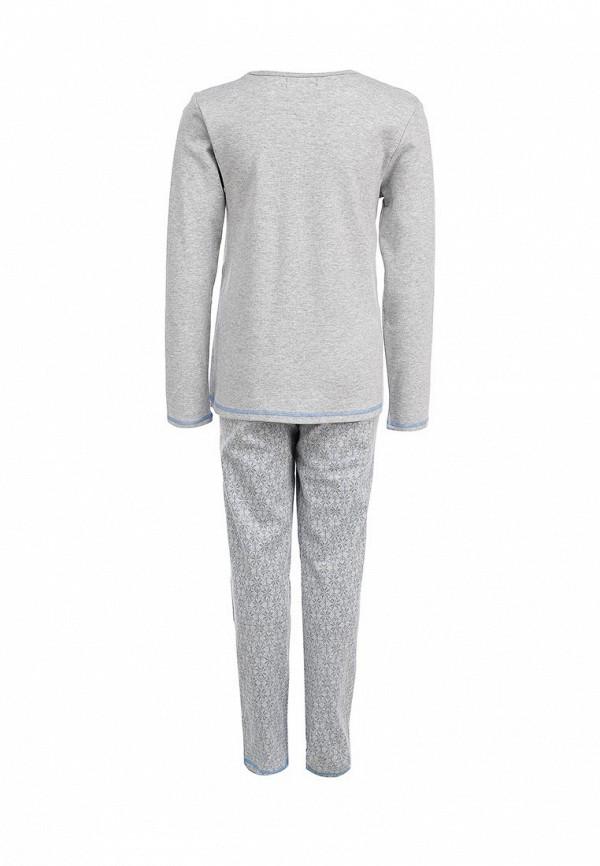 Пижама Boboli 929088: изображение 2