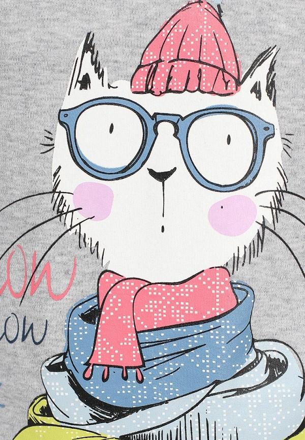 Пижама Boboli 929088: изображение 3