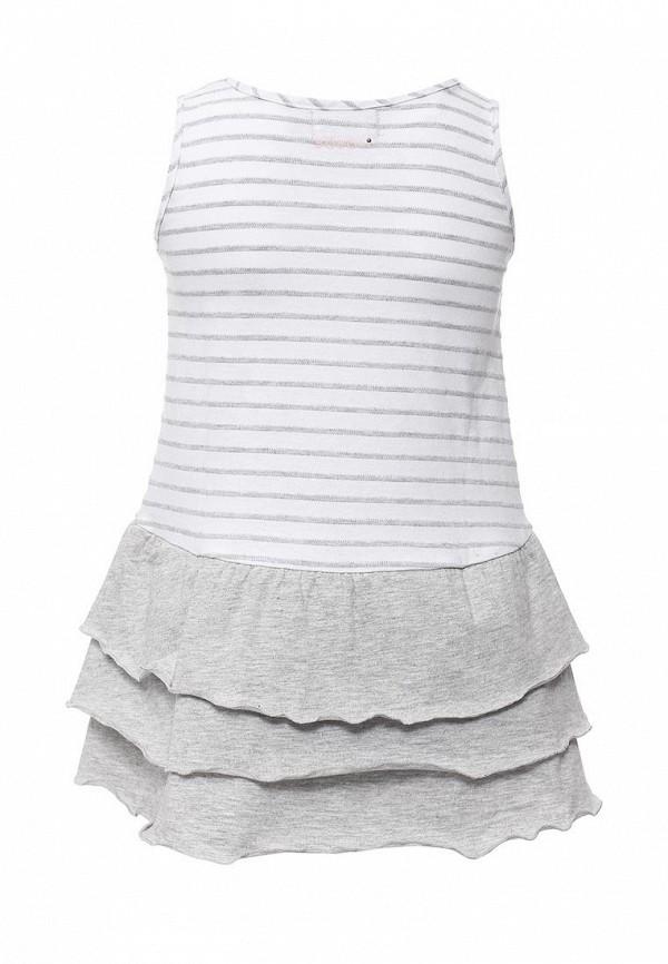 Повседневное платье Boboli 201126-9181: изображение 2