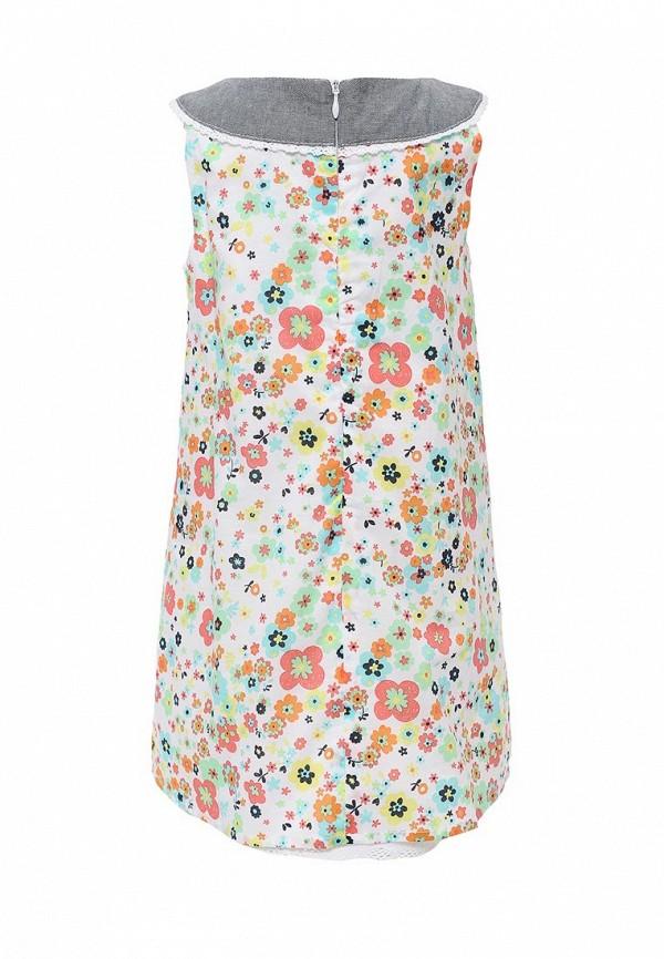 Повседневное платье Boboli 211105-9189: изображение 2
