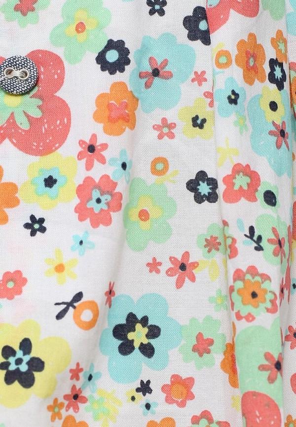 Повседневное платье Boboli 211105-9189: изображение 3