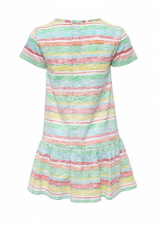 Повседневное платье Boboli 211060-9188: изображение 2