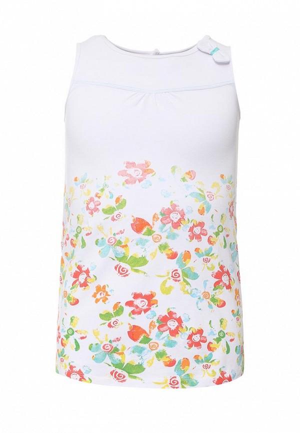 Повседневное платье Boboli 211116-1100: изображение 1