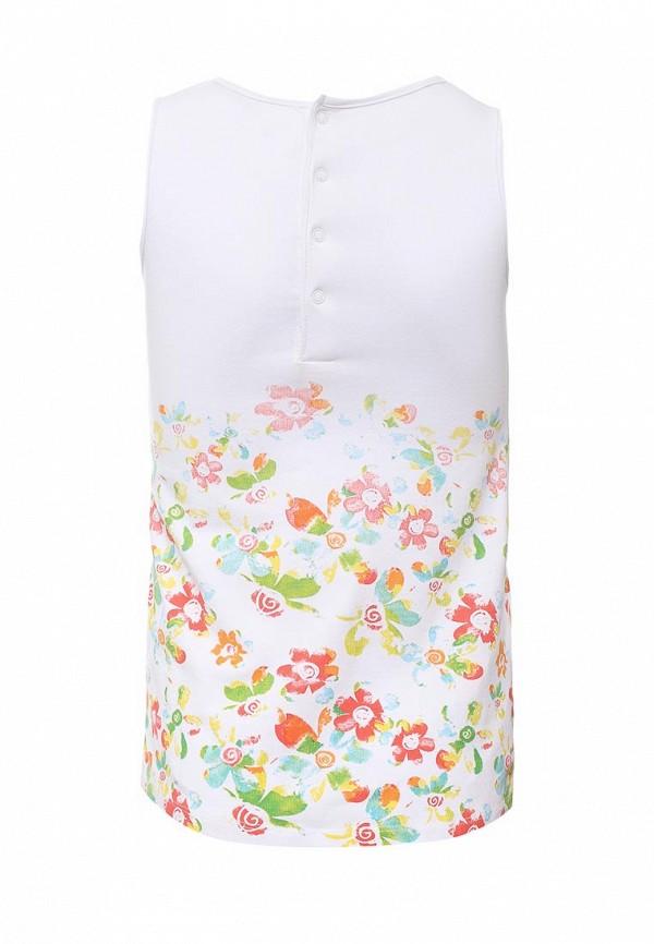 Повседневное платье Boboli 211116-1100: изображение 2