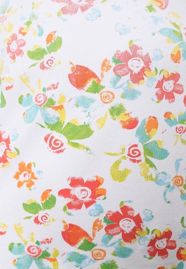 Повседневное платье Boboli 211116-1100: изображение 3