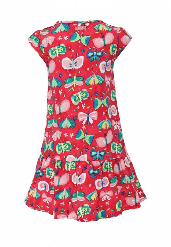 Повседневное платье Boboli 231039-9195: изображение 2