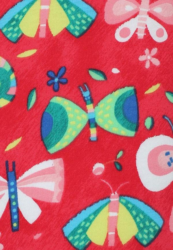 Повседневное платье Boboli 231039-9195: изображение 3